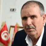 الطبوبي: سعيّد طلب من الفخفاخ قبل استقالته عرض حكومته مجدّدا على البرلمان