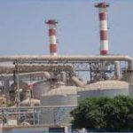 كاتب عام جامعة النفط: 15 ألف عون وإطار بالمُجمع الكيميائي مُهدّدون بالبطالة الفنيّة