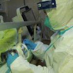 جرجيس: تسجيل إصابة محلية بكورونا بعد صفر إصابات طيلة شهرين