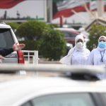 الجزائر تُعلن عن تسجيل أكبر حصيلة اصابات بكورونا في يوم واحد