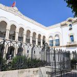 عوضت وزيرة العدل: رئيسة جديدة للمحكمة الابتدائية بتونس