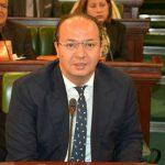 الكتلة الوطنية: لجنة التحقيق مخالفة للاجراءات وعلى الغنوشي الإعتذار