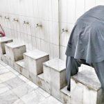 وزارة الشؤون الدينية تُعلن عن تحيين الدليل الصحي الخاص بالمساجد