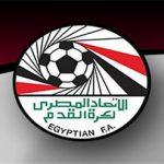 فيروس كورونا يهدّد استئناف الدوري المصري من جديد