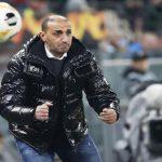 المدرّب المهاجر محمد الساحلي: ليس لنا لاعبون كبار في أوروبا بسبب الدلال وضعف التكوين