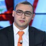 زياد غناي: المشاورات ستكون حول رئيس حكومة جديد ورئيس جديد للبرلمان