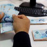 بوسالم: برقية تفتيش في حق عون بريد بتُهمة استخلاص جرايات تُوفي أصحابها