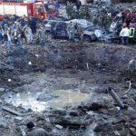 المحكمة الدولية الخاصة بلبنان: لا دليل على تورّط حزب الله وسوريا في اغتيال الحريري