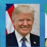 برعاية أمريكية: الامارات تُعلن توقيع اتفاقية تطبيع مع اسرائيل