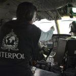 الإنتربول يُرسل بعثة للتحقيق في انفجار بيروت