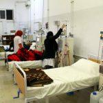 رغم الحاجة الماسة لها: ارتفاع كلفة الخدمات الصحية موفى جويلية بـ8.5%