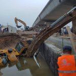 الصوناد: انقطاع في توزيع الماء بـ3 أحياء بالعاصمة