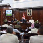 الفخفاخ: وضعية تونس تتطلب حكومة مستقرّة تلتفّ حولها كل الأطراف السياسية
