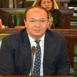 الكتلة الوطنية تُطالب سعيّد بتوضيح حول مبادرته تعطيل مسار تشكيل الحكومة