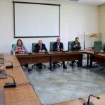 مشاورات تشكيل الحكومة: الكتلة الوطنية تدعو المشيشي لاعتماد النجاعة والكفاءة
