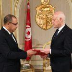 من أجل مشروع وطني جامع لإنقاذ تونس من المخاطر الداخلية والخارجية / بقلم: أحمد بن مصطفى(*)