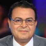 المغزاوي: قلنا للمشيشي مصلحتك ومصلحة البلاد في تشكيل حكومة بلا نهضة