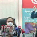بن علية: الوضع الوبائي في تونس حرج