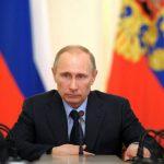 بوتين يُعلن عن تسجيل أول لقاح ضد فيروس كورونا في العالم