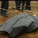 سليانة: جثة مُتعفّنة بمنزل مهجور