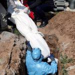 قابس: تسجيل وفاتين جديدتين بكورونا