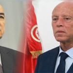 """موقع جزائري: سعيّد شكا """"سوناطراك"""" الى تبون بسبب """"الستاغ"""""""