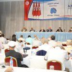 شورى النهضة: الوضع بالبلاد يُحتّم تشكيل حكومة وحدة وطنيّة سياسيّة