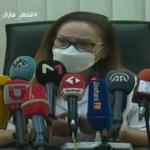 بن علية: القيروان ليست بُؤرة لكورونا وغدًا النظر في نصّ قانوني للإجراءات الردعيّة