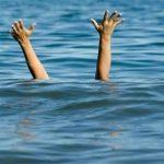 ولاية بنزت: غرق فتاة أصيلة ولاية أريانة
