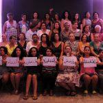 النساء الديمقراطيات: سعيّد اختار مُعاداة المساواة وحاول تقسيم التونسيات