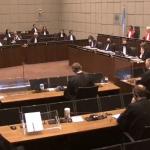 سعد الحريري: المحكمة أدانت عضوا بحزب الله في فضية اغتيال والدي