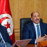 مرصد رقابة: وزير النقل بالنيابة يُعطّل تنفيذ منشور محمد عبو ويخضع لابتزاز اتحاد الشغل