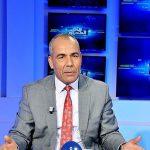 الرابحي: الوضع الوبائي بتونس ليس شديد الخطورة ومُستعدّون لأيّة تطوّرات