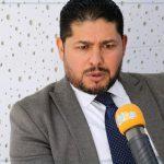 محمد عمار: نريد من المشيشي تعيين وزراء بلا شبهات فساد وفتح ملف تمويل الأحزاب