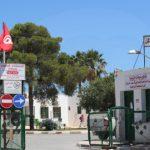 بعد إصابة مُمرّضتين بكورونا: غلق قسم العيادات الخارجيّة بمستشفى مساكن