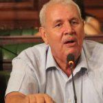 مصطفى بن أحمد:المشيشي سيُعلن هذا الاسبوع عن تركيبة حكومته