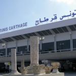 "ديوان الطيران: حملة لإجراء 3000 تحليل ""بي سي آر"" لموظفي مطار قرطاج"