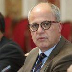 نبيل حجّي: البطء في تشكيل الحكومة قد يكون مقصودا