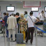 وزارة السياحة : الاجراءات الجديدة لا تنطبق على كل الوافدين من دول القائمة البرتقالية