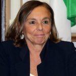 """ملف """"الحرقة"""": وزيرا الخارجية والداخلية بإيطاليا ووفد أوروبي غدا بتونس"""