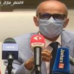 الحامدي: بعض حالات الغشّ في امتحان الباكالوريا تجاوز قدرات الوزارة