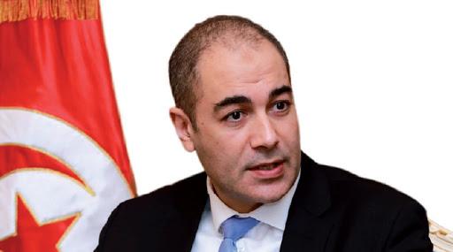 تونس تُحرم من موارد مالية حيوية