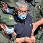 """""""الخبر"""" الجزائرية: نقل أويحيى إلى """"مؤسسة إعادة التربية والتأهيل"""" قرب الحدود المغربية"""
