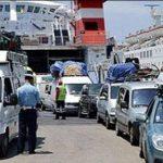 الشركة التونسية للملاحة: إجراءات صحيّة خاصة بالقادمين من فرنسا وبلجيكا