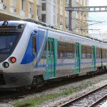 شركة السكك الحديدية تعلن عن موعد بيع اشتراكات التلاميذ والطلبة بقطارات الأحواز الجنوبية