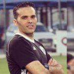 تغييرات بالجملة في الملعب التونسي