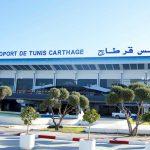 سمير عبد المؤمن: هذه قصّة ظهور كورونا بمطار تونس قرطاج