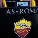 ملياردير أمريكي يشتري نادي روما الإيطالي