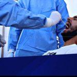 الأوضاع بدأت تخرج عن السيطرة: 21 إصابة بفيروس كورونا في اتحاد طنجة