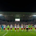 ألمانيا تسمح بحضور الجماهير بـ «التدريج»
